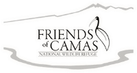 friends of camas logo.png